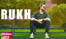 Akhil new single punjabi song Rukh Best Punjabi single album Life, 2017 week