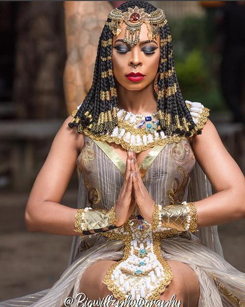 TBoss-Queen-Cleopatra-Alter-Ego-Photos