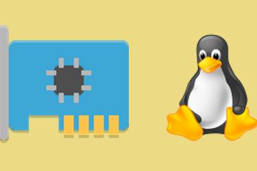 Melihat Informasi Daftar Network Interface di Linux