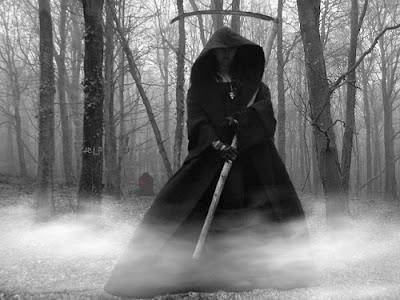 Soñar con la Muerte, los Muertos o Fallecidos ¿Que significa?