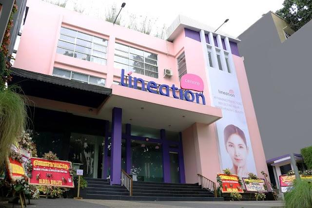 Pusat Kecantikan dan Kesehatan Ternama di Kota Bandung
