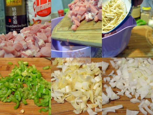 buñuelos-lomo-verduras-salsa-soja4