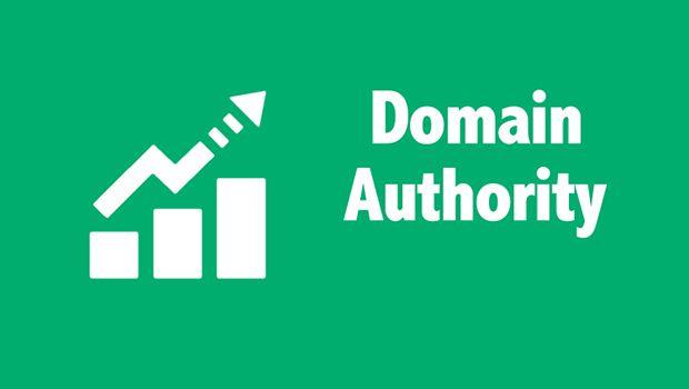 طريقة زيادة Domain Authority لموقعك