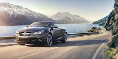 ''(2018) Buick Cascada'' Voiture Neuve Pas Cher prix, intérieur, Revue, Concept, Date De Sortie