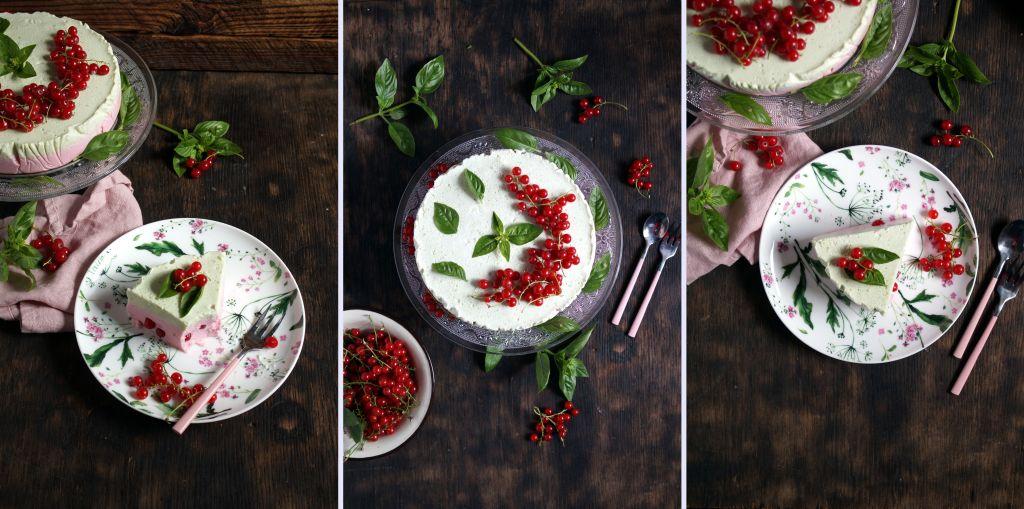 bialy-sernik-z-czerwonymi-owocami