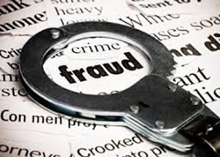 5-signs-to-recognise-investment-fraud