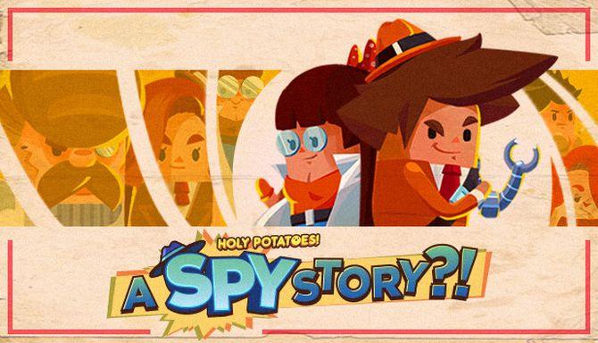 descargar gratis spy para pc