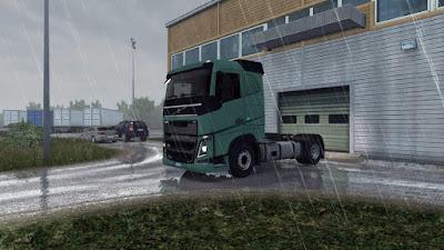 Peningkatan Hujan V1