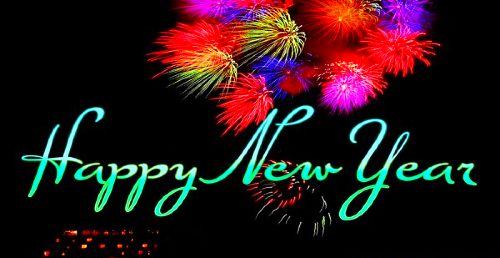 happy-new-year-wishes-2020