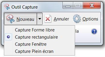 LE DE TÉLÉCHARGER XP MAGNETOPHONE WINDOWS
