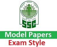 SSC CHSL Syllabus 2017 Exam Pattern