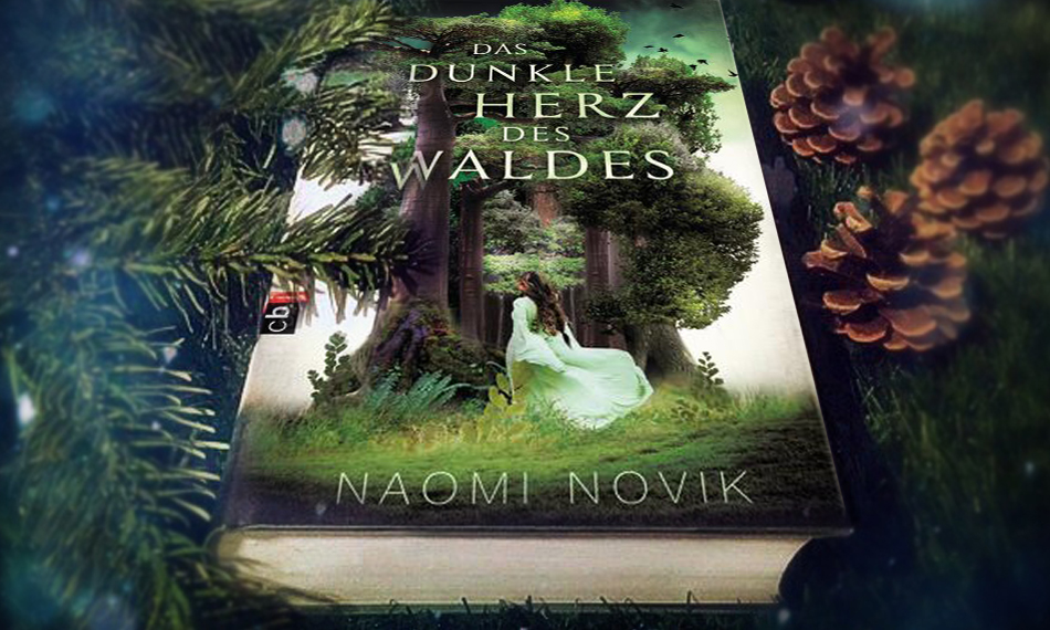 https://selectionbooks.blogspot.com/2017/01/rezension-das-dunkle-herz-des-waldes.html