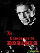 Ác Mộng Với Dracula