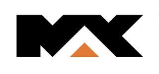 تردد قناة ام بي سي ماكس 2017 MBC MAX نايل سات