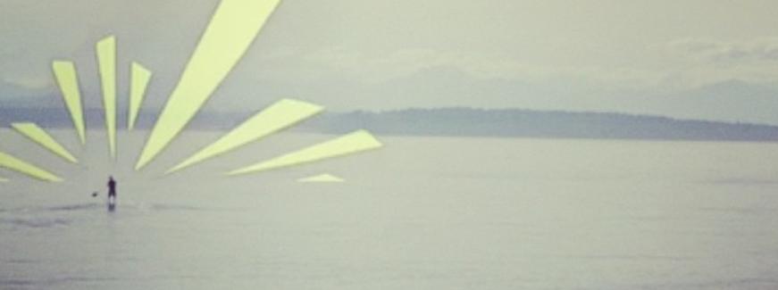 lightning bolt short film by danny clinch pearl jam s lightning