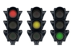Traffic Lights Market