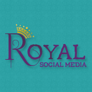 Royal Social Media Tours