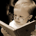Leggere è rock