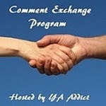 Comment Exchange Program