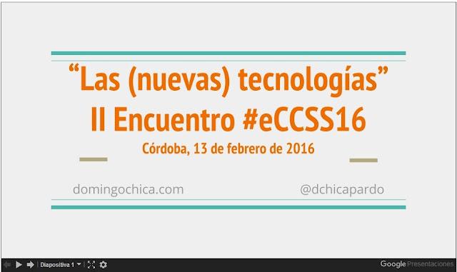 http://domingochica.com/project/ii-docentes-de-ccss-en-cordoba/