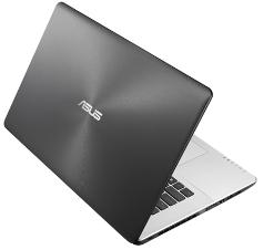 Asus X750J Drivers windows 7 64bit, windows 8 64bit, windows 8.1 64bit and windows 10 64bit