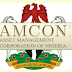 Why AMCON Took Over Dangote's factory