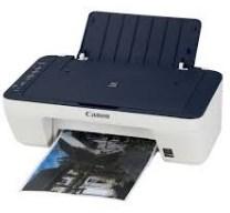 Descargar Canon MG3040 Driver Impresora