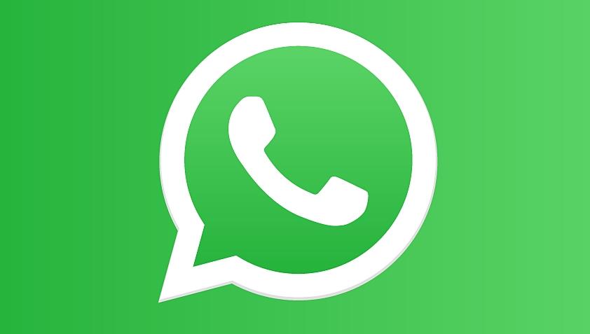 تحميل برنامج الواتس اب WhatsApp Messenger للاندرويد