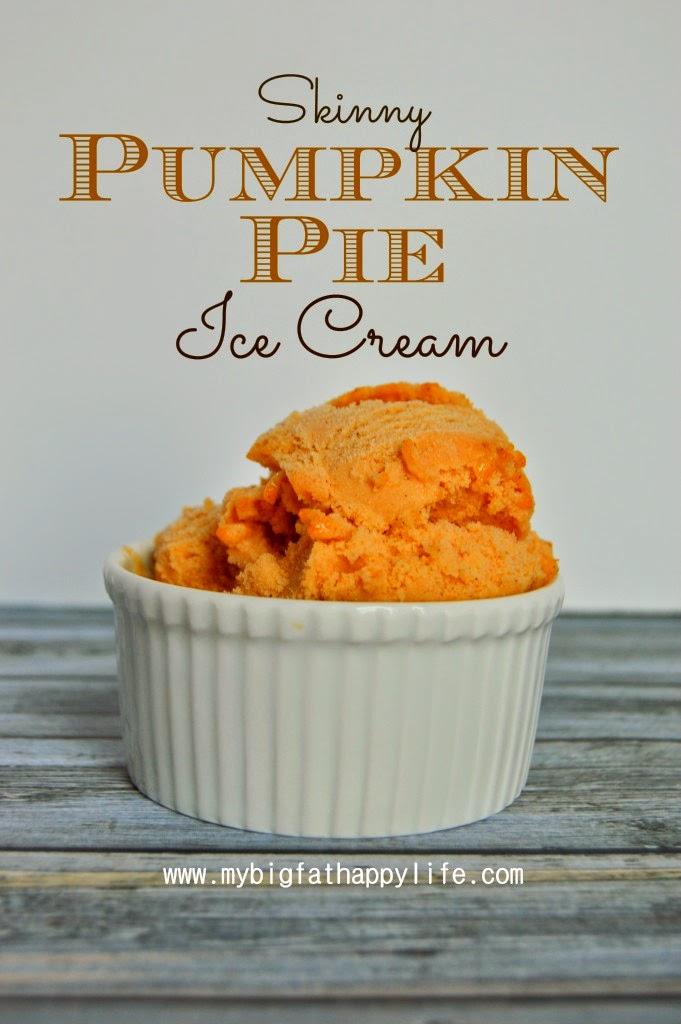 pumpkin-pie-ice-cream-skinny-recipe