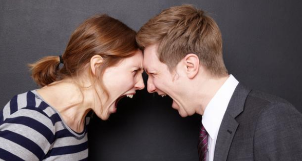 Como recuperar el amor de tu ex