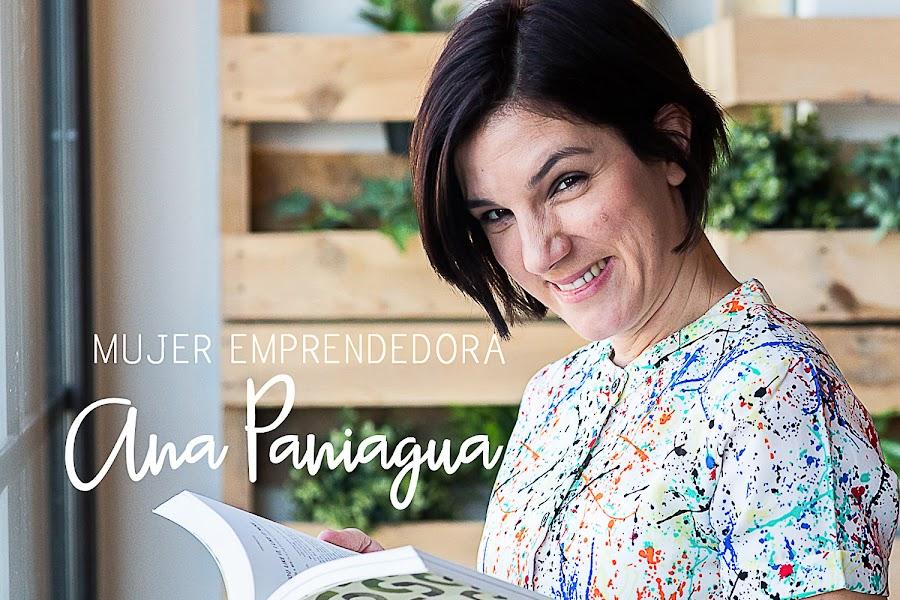 https://mediasytintas.blogspot.com/2018/04/mujer-emprendedora-ana-paniagua.html