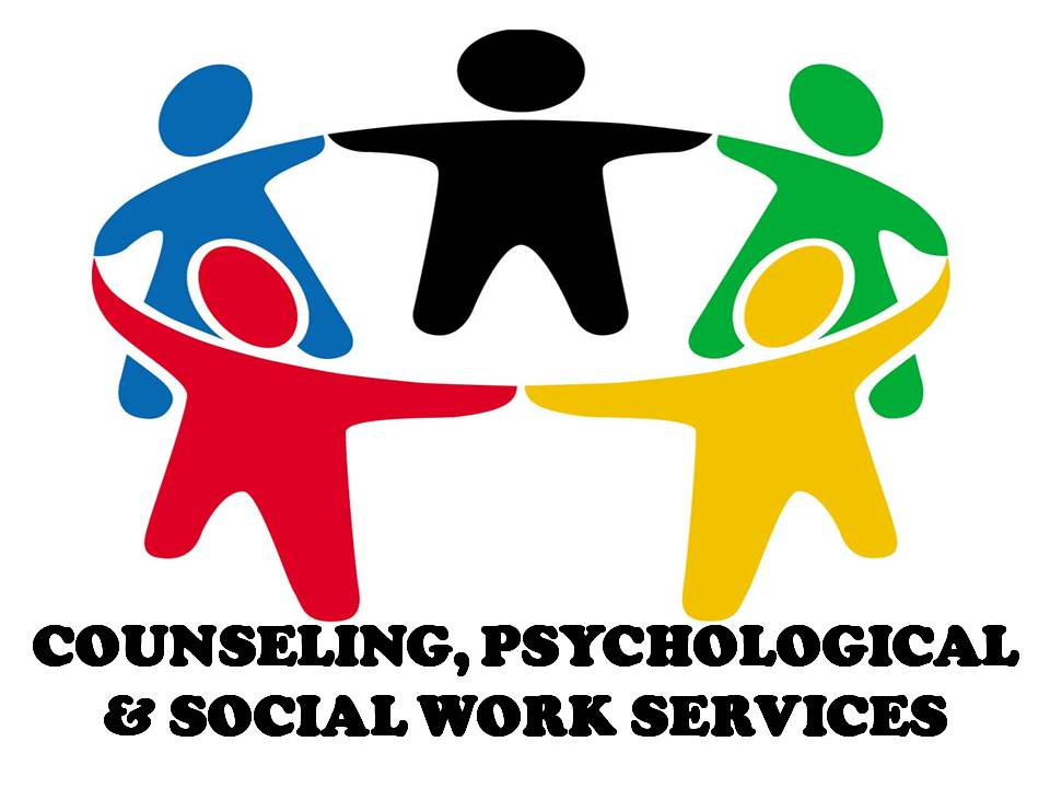Free Social Services Essays and Papers | Help Me