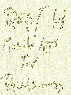 Mobile-apps-for-business-promotion