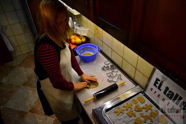 Moja przygoda z kuchnią, czyli jak każdy może nauczyć się gotować