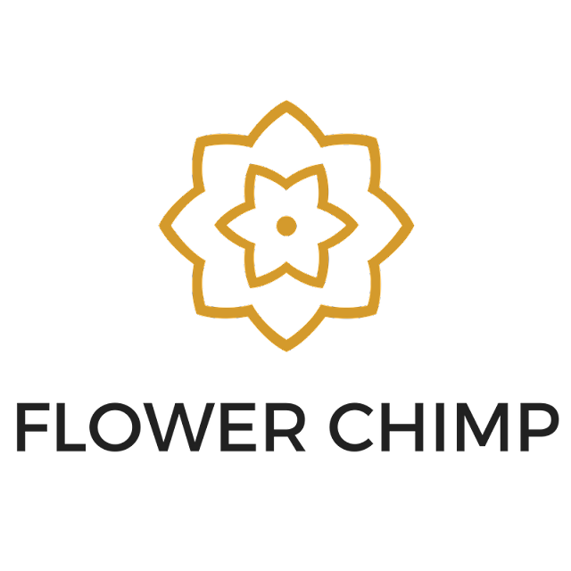 flowerchimp, flower delivery, asian flower delivery, malaysia flower delivery