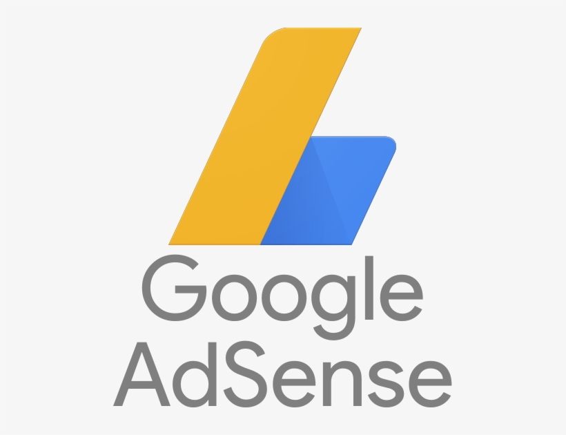 AdSense Lazy Load ile Blog Yüklenme Hızını Arttırın