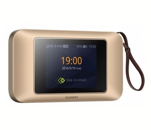 Huawei E5787