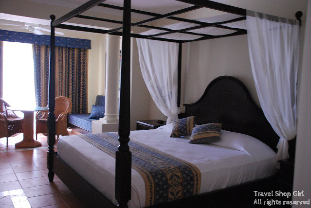 Bell Suite Hotel Suite And Breakfast Bellaria Igea Marina