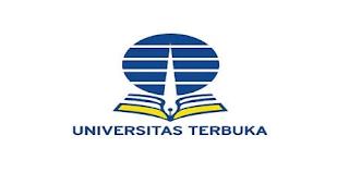 Lowongan Kerja Non PNS Tenaga Kontrak Universitas Terbuka [212 Formasi]