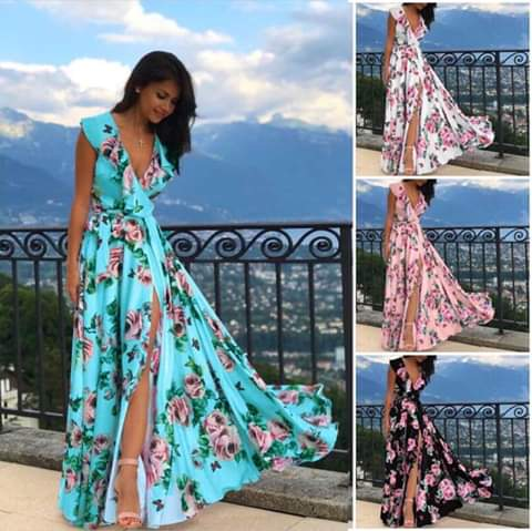 Mdn Magical Daily News The New Model Of Dress 2019