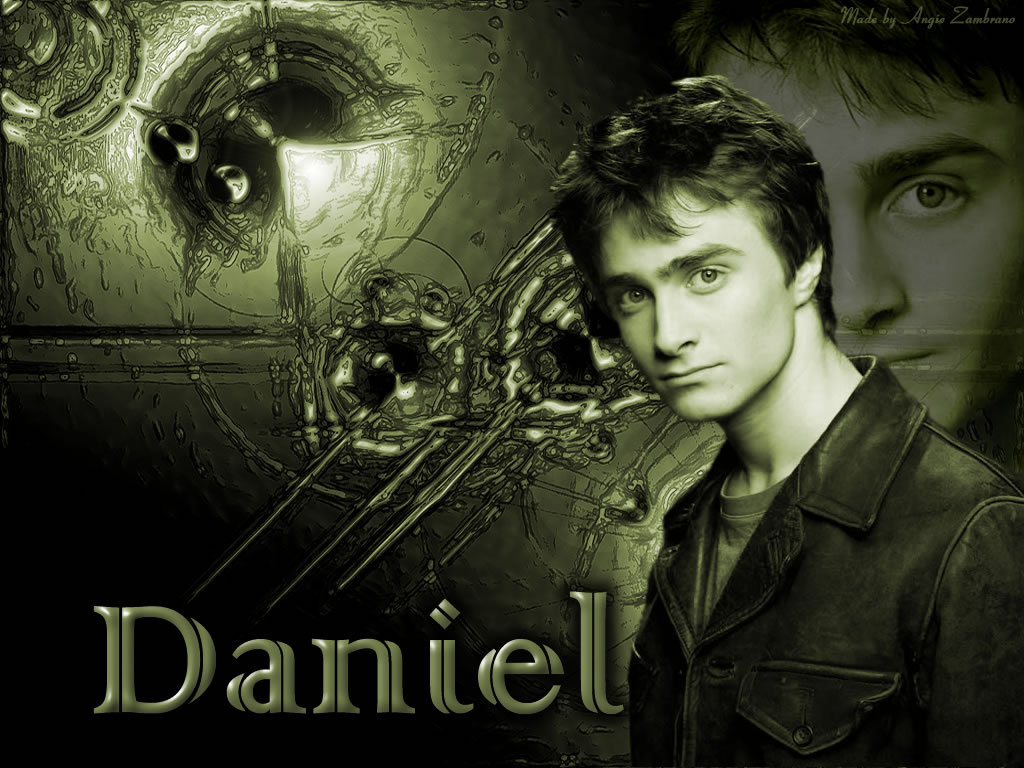 Girl Live Wallpaper Daniel Radcliffe Hd Wallpapers 2011 All Hollywood Stars