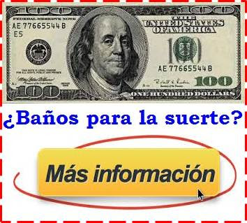 http://loterianacionaldepanamaresultados.blogspot.com/p/bano-para-atraer-la-buena-suerte.html