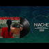 AUDIO | Mimi Mars - Niache | Download Mp3