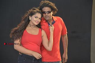 Jeevan Dimple chopade Aswini Sakshi Agarwal Starring Jeikkira Kuthirai Tamil Movie Spicy Stills  0042.jpg
