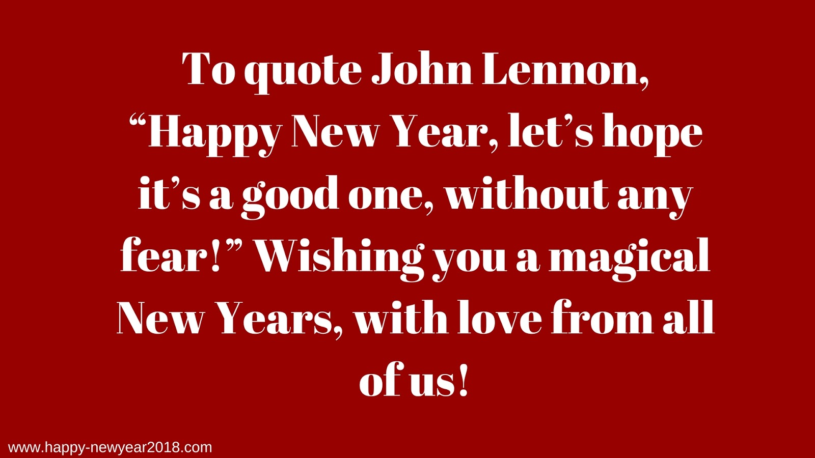 happy new year images 2018 new year quotes 2018
