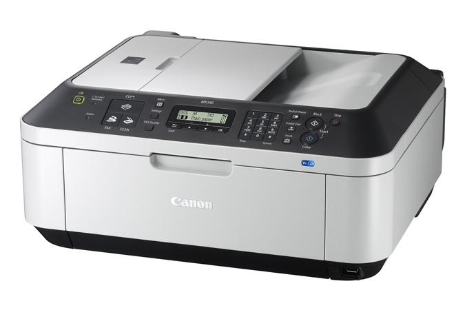Canon PIXMA G  Driver Download Download Latest Version ...