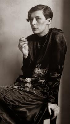 Sylvia von Harden