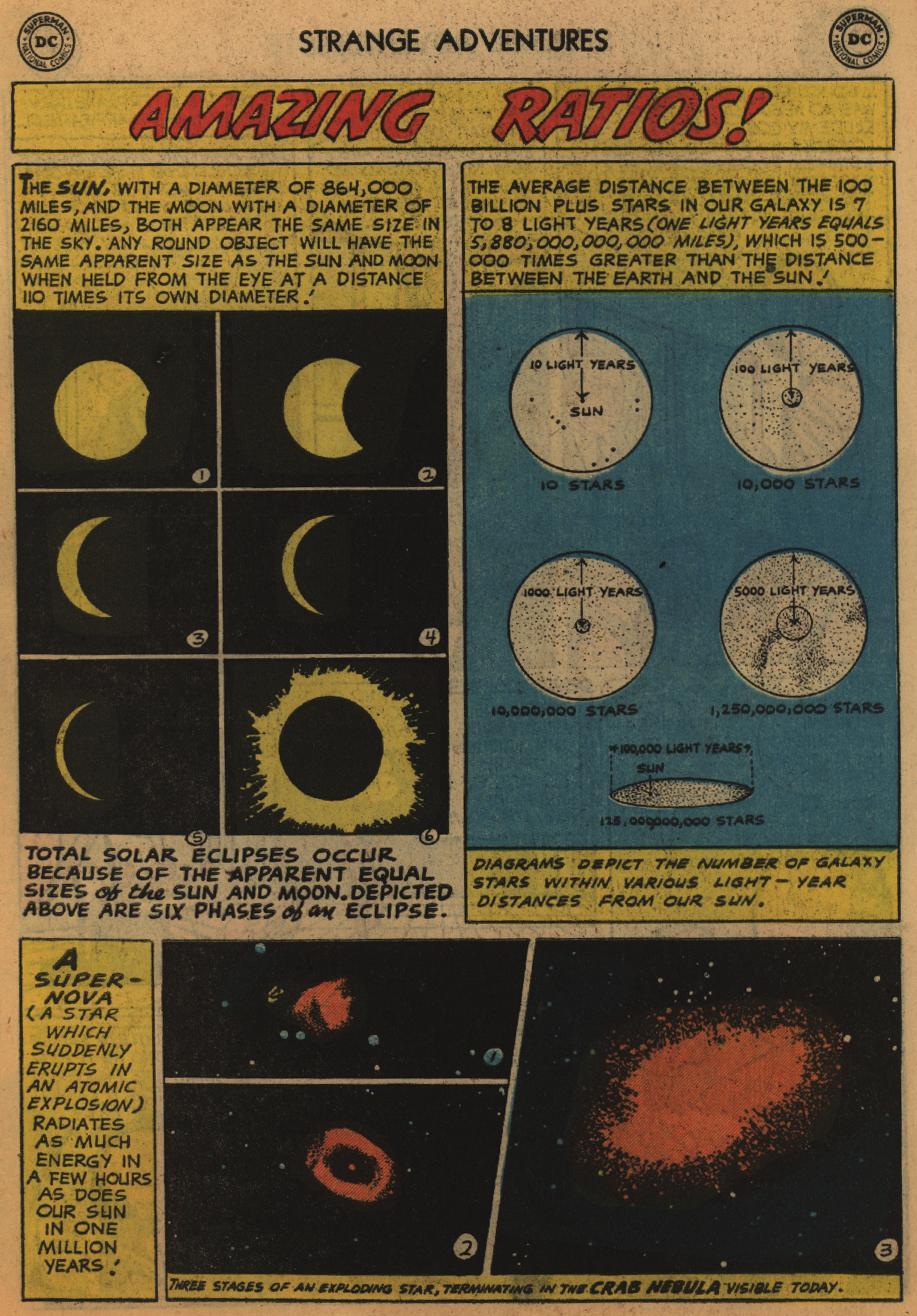 Strange Adventures (1950) issue 67 - Page 10