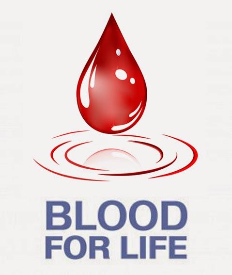 Tips Cara Diet sehat golongan darah O