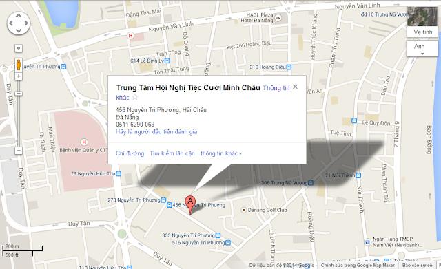 http://chothuenhadanang.muanhadat24h.net/search/label/Cho-thue-dat-da-nang